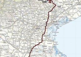 Giro 2018 Stage 13