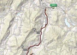 Giro 2018 Stage 16