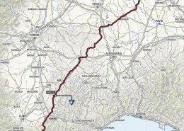 Giro 2018 Stage 18