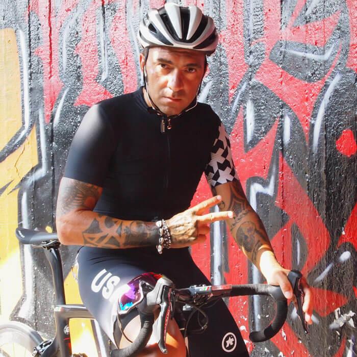 Fabio Sacchi
