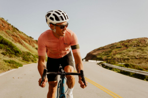 Rapha cycling tours gallery